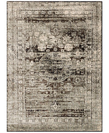 """Macy's Fine Rug Gallery Andreas   AF-03 7'10"""" x 10'10"""" Area Rug"""