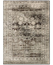 "Macy's Fine Rug Gallery Andreas   AF-03 5'3"" x 7'8"" Area Rug"