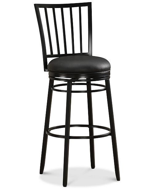 Prime Furniture Easton Bar Height Stool Quick Ship Reviews Machost Co Dining Chair Design Ideas Machostcouk