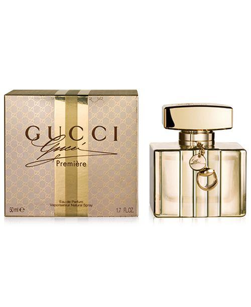 a11056dfd690 Gucci Premi egrave re Eau de Parfum