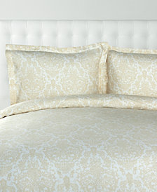 Delano 3-Piece Full/Queen Duvet Set