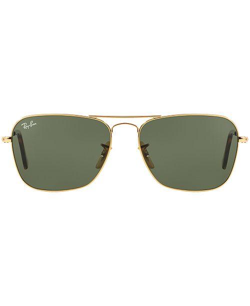 2c5bd6b96b Ray-Ban Sunglasses