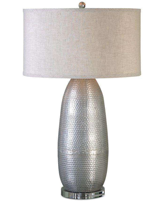 Uttermost - Tartaro Table Lamp