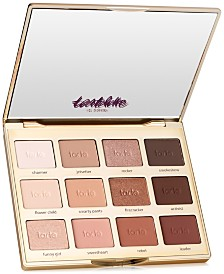Tarte Tartelette In Bloom Clay Eyeshadow Palette