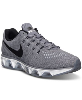 Nike Men\u0026#39;s Air Max Tailwind 8 Running Sneakers from Finish Line