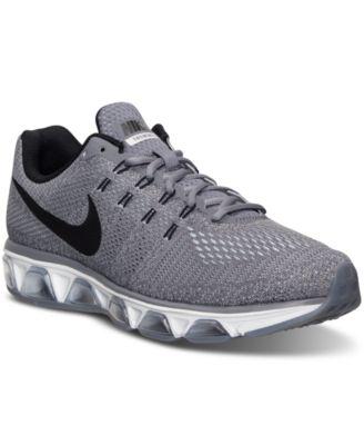 ... Nike Air Max 90 Mens Running Shoe Style Black White Fashion ...
