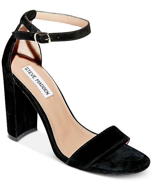 DcChaussure Hom Midway Sn Lowtop Midway Sn DcChaussure c3SRq54ALj