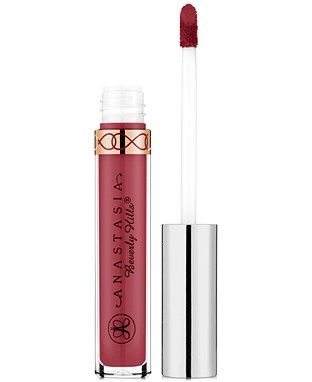 These Are The Liquid Lipstick Brands That Will Change Your Life.