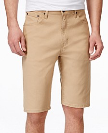 Men's 569 Loose-Fit Shorts