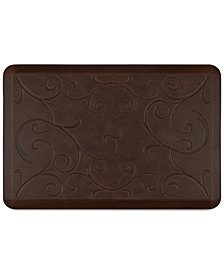 WellnessMats Antique Collection Bella Comfort Mat