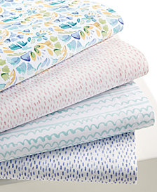 bluebellgray Printed Sheet Sets
