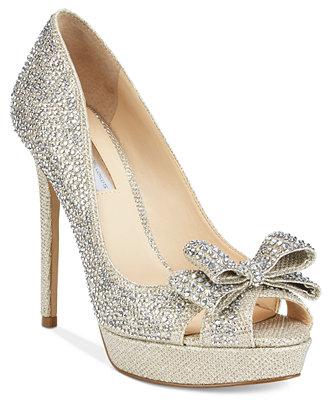 Macy S Women Shoes Online