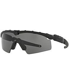 Oakley Sunglasses, OO9046 M FRAME 2.0 STRIKE #2