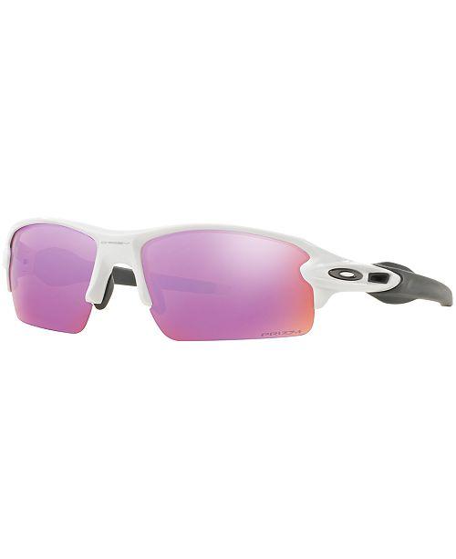 76b62f1a78 ... Oakley FLAK 2.0 PRIZM GOLF Sunglasses