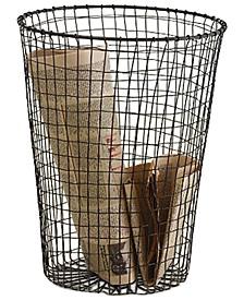 Cabo Waste Basket