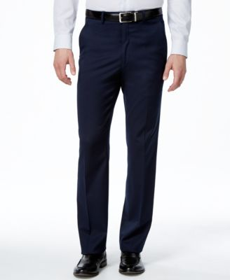 Navy Blue Pants: Shop Navy Blue Pants - Macy's