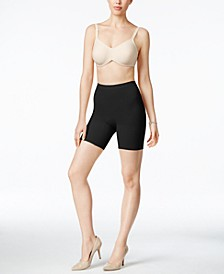 Power Short, also available in extended sizes