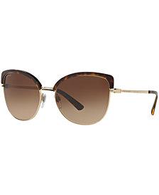 BVLGARI Sunglasses, BVLGARI SUN BV6082