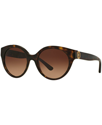 Tory Burch Sunglasses, TY7087