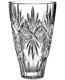 CLOSEOUT! Normandy Vase