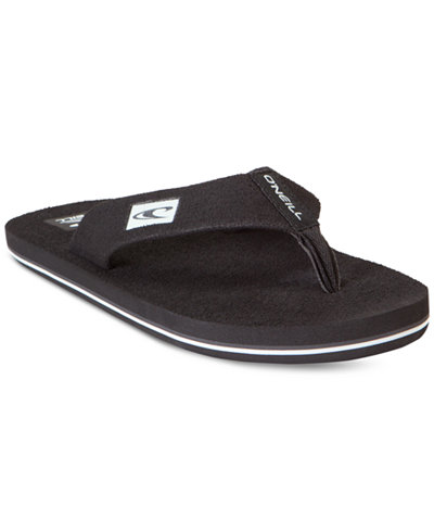 oneill mens shoes - Shop for and Buy oneill mens shoes Online This season's top Picks!