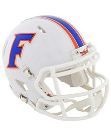 Florida Gators Speed Mini Helmet
