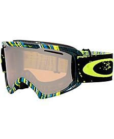 Goggles Sunglasses, OAKLEY GOGGLES OO7045 O2 XL