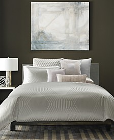 CLOSEOUT! Keystone Bedding Collection, Created for Macy's