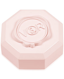 Viktor & Rolf Flowerbomb Soap, 3.5 oz