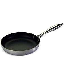"CTX 8"" Fry Pan"