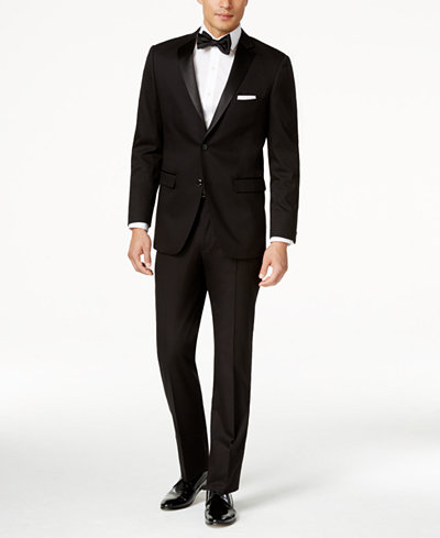 Tuxedos, Formal Wear and Wedding Clothes for Men - Macy\'s