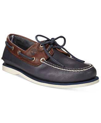 timberland boat shoes macy's