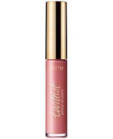 Tarteist™ Glossy Lip Paint