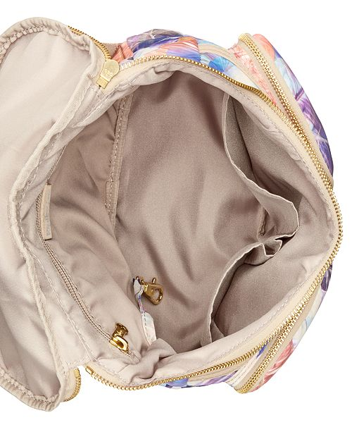 Backpack Combo Kipling Gold Carter Black Patent q5zxwx7p1