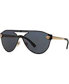 cdc0128f9829 Versace Sunglasses For Women - Macy's