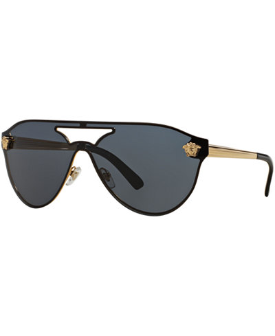 a830c1ff2a Ve2161 Versace Sunglasses