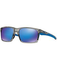 MAINLINK Sunglasses, OO9264