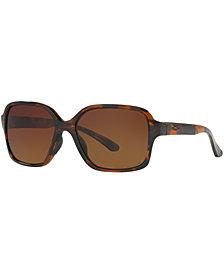 Oakley Polarized Proxy Sunglasses, OO9312