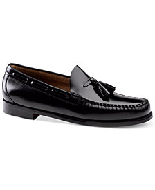 Bass & Co. Men's Lexington Weejuns Loafers