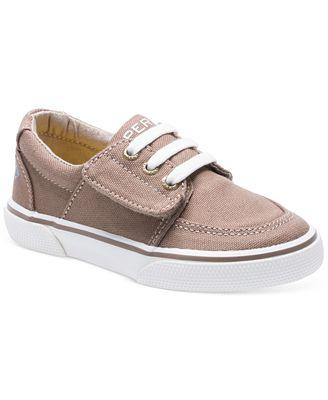 Sperry Ollie Jr. Sneakers, Toddler Boys & Little Boys