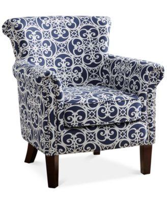 Incredible Sarah Tight Back Club Chair Quick Ship Inzonedesignstudio Interior Chair Design Inzonedesignstudiocom