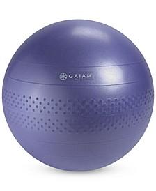 Small Balance Ball Kit