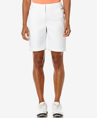 PGA TOUR SunFlux UPF 50 Protection Golf Shorts