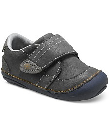 Baby Shoes: Shop Baby Shoes - Macy's