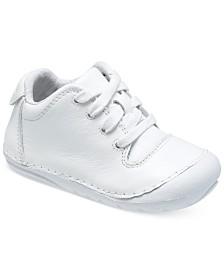Stride Rite Baby Boys' SRT SM Freddie Sneakers