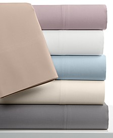 4-pc Sheet Sets, 1200 Thread Count 100% Cotton