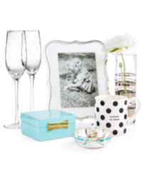 kate spade new york Best Gifts Under $50