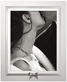 "new york Grace Avenue 8"" x 10"" Picture Frame"