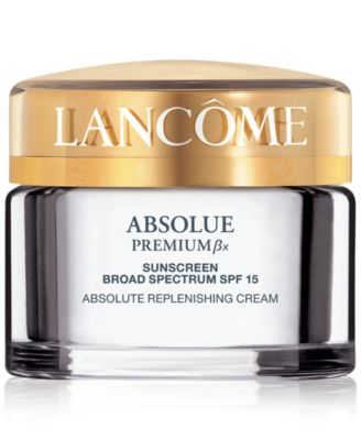 Absolue Premium Bx Sunscreen Travel Size, 0.5oz