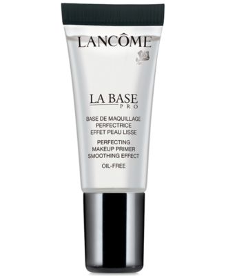 La Base Pro Perfecting Makeup Primer Travel Size, 15 ml